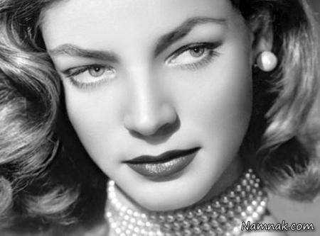 image همه چیز درباره شیک ترین زنان معروف در صد سال گذشته