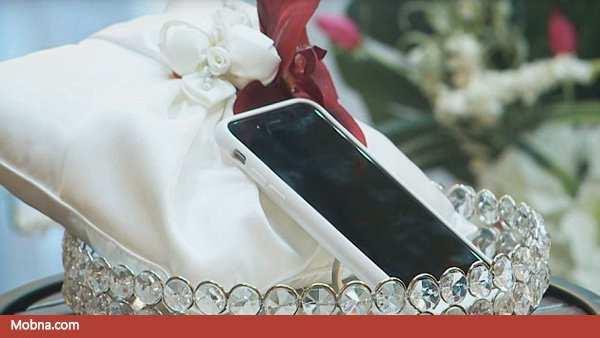 image عکس ازدواج های غیرمعمول در کشورهای امریکایی
