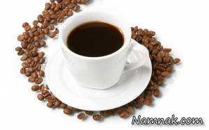 image, اشتباهاتی مضر هنگام نوشیدن قهوه برای سلامتی