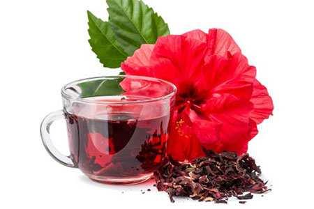 image چای ترش چه فرقی با چای سیاه دارد و خواص آن