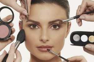 image, در سی سالگی چطور آرایش کنیم تا جوان به نظر برسیم