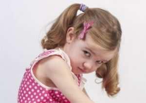 image, کودک من خیلی خجالتی شده راه درمان چیست