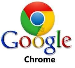 image بهترین افزونه ها برای افزایش سرعت و کارایی مرورگر گوگل کروم