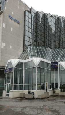 image, اسم و عکس شیک ترین هتل های گران قیمت در پاریس
