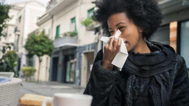 image, واکسن آنفولانزا واقعا در سرما نخوردن تاثیر دارد یا نه