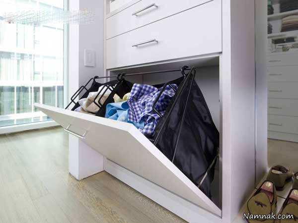 image, راهنمای تصویری خرید کمد لباس مناسب برای خانه