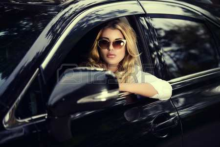 image, دختر ها و زن ها از چه مدل ماشینی خوششان می آید