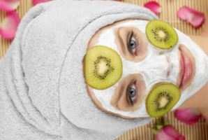image معرفی بهترین ماسک های خانگی برای پوست های چرب