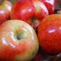 image معرفی تمام میوه هایی که باید با پوست خورده شوند