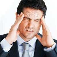 image, نشانه های خطرناک آسیب مغزی جدی کدام هستند
