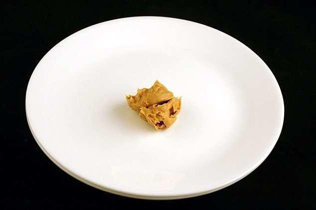 image معرفی خوراکی هایی که کالری یکسانی دارند