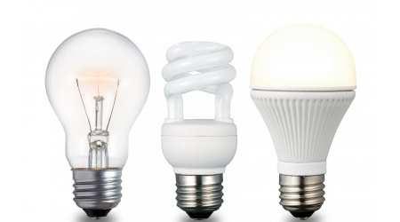 image آیا لامپ های کم مصرف برای سلامتی انسان مضر هستند