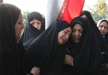 image, بازیگران و خلاصه سریال علمدار ویژه محرم