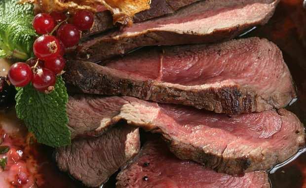 image, لیست خوراکی های که حاوی منیزیم و سلنیوم هستند