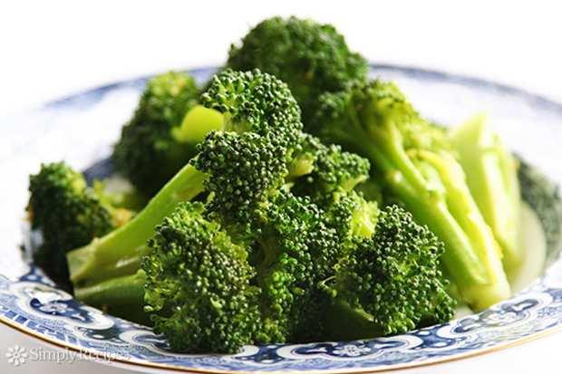 image, بهترین خوراکی و سبزی های فصب پاییز کدام است