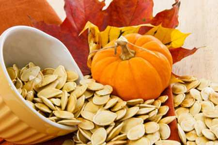 image بهترین خوراکی و سبزی های فصب پاییز کدام است