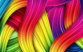 image, هر رنگ چه تاثیر روانشناختی روی انسان دارد