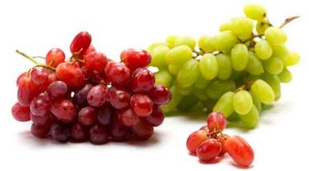 image, خوراکی های پاییزی مقوی برای داشتن پاییزی سلامت