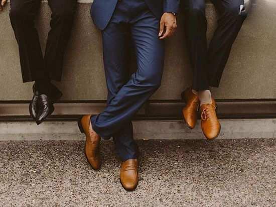 image, مردها چطور با لباس های پاییزی خوشتیپ باشند