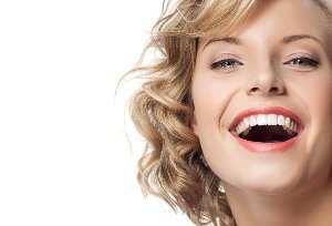 image شناخت شخصیت آدم ها از روی دندان های آنها
