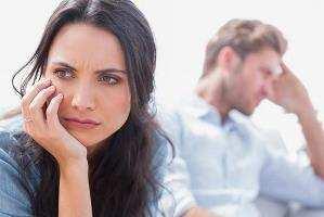 image چرا مردها به گرفتن زن دوم علاقه پیدا میکنند