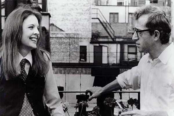 image معروف ترین هنرپیشه های زن جهان حتی در سنین پیری با عکس