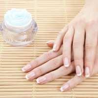 image نحوه مراقبت از پوست در برابر آسیب های پاییزی