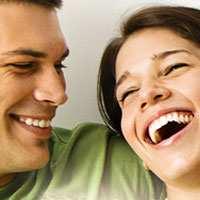 image شوهر های خوب چه ویژگی هایی دارند