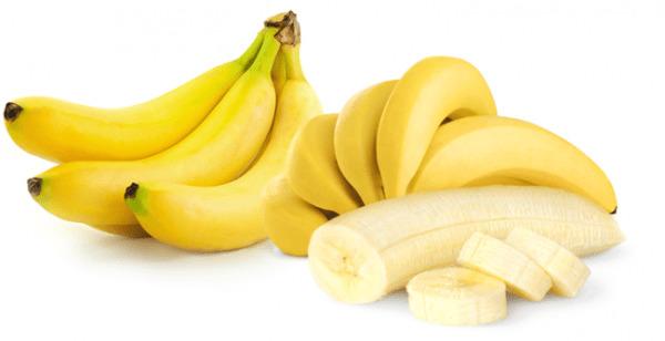 image میوه موز برای سلامتی چه فایده هایی دارد