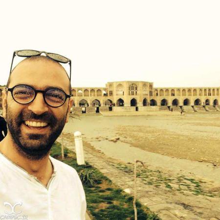 image, زندگی نامه و اطلاعات کامل درباره مهران نائل با عکس