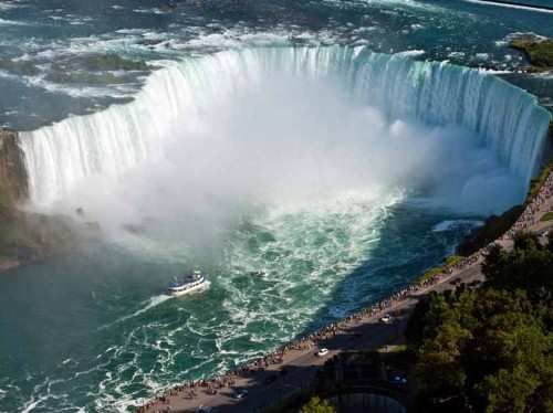 image, عکس و توضیحات جاهای دیدنی کشور کانادا