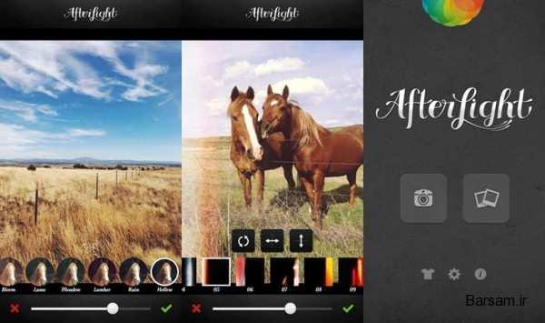 image, ترفندهای جالب افزایش لایک عکس ها در اینستاگرام