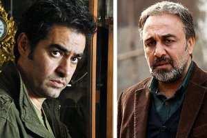 image کدام هنرپیشه مرد ایرانی از همه معروف و محبوب تر است