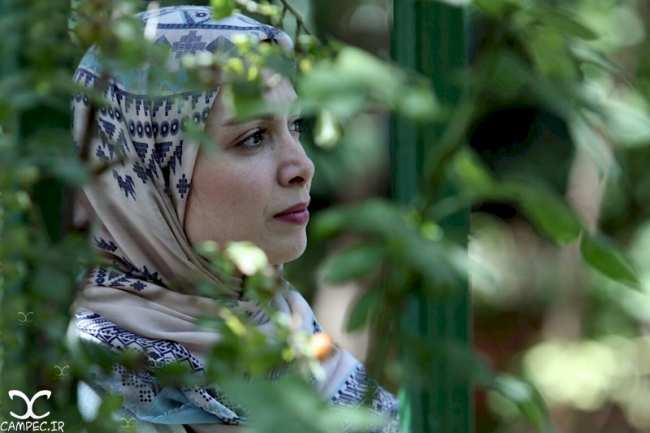 image, عکس ها خلاصه داستان و اسامی بازیگران سریال هشت و نیم دقیقه