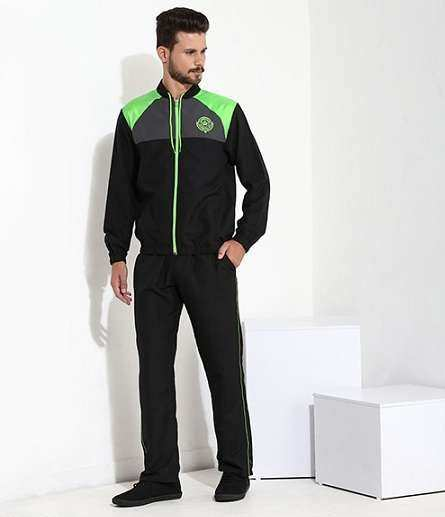 image, مدل های کرمگن و شلوار ورزشی مردانه جدید