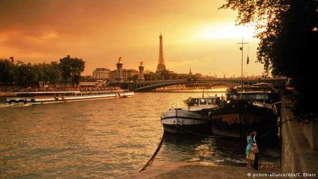 image, فهرست بهترین کشورهای جهان برای مسافرت از دید گردشگران