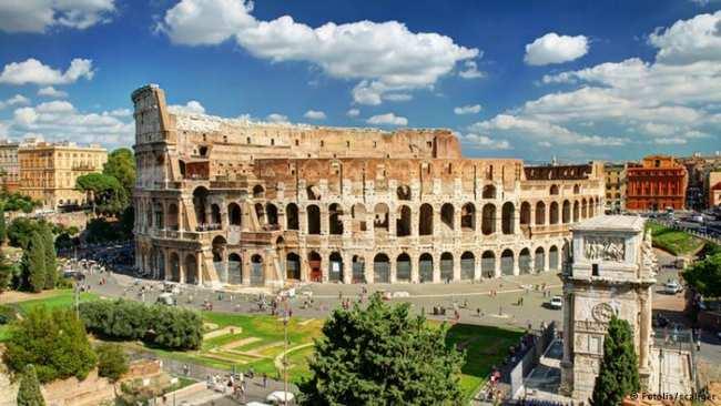 image فهرست بهترین کشورهای جهان برای مسافرت از دید گردشگران