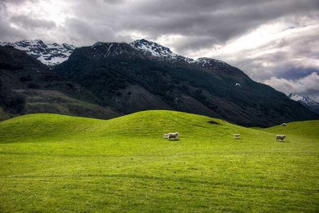 image, عکس های دیدنی از مناظر زیبا در کل کره زمین