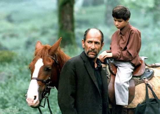 image, عکس و توضیحات بهترین فیلم های مذهبی ساخته شده ایرانی