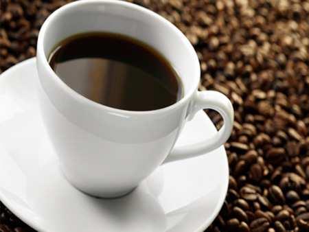 image, چطور یک قهوه عالی و خوشمزه درست کنیم
