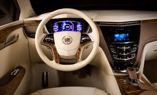 image دختر ها و زن ها از چه مدل ماشینی خوششان می آید
