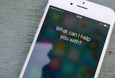 image, آموزش ترفندهای جالب برای ایفون دار ها