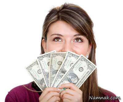 image چطور بدون کار سخت و زیاد پول فراوان پارو کنیم