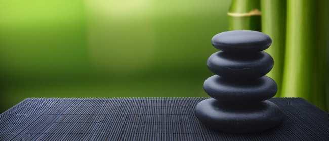 image, بیست توصیه برای شروع رسیدن به آرامش درونی در زندگی