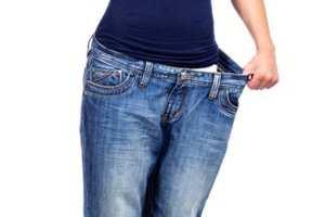 image, چه بخوریم تا هم خوشمزه باشد هم لاغر شویم