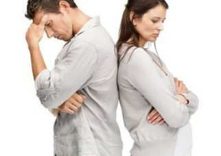 image کارهایی که انجام آنها رابطه ما را با بقیه خراب مش کند
