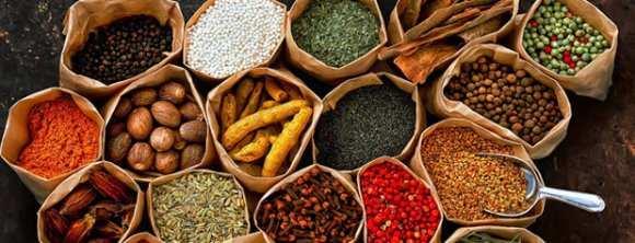 image, خوراکی هایی که در فصل سرما بدن را گرم می کنند