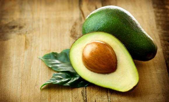 image میوه آووکادو چیست و چه خواصی دارد