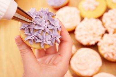 image خوراکی هایی که برای مبتلایان دیابت مضر هستند