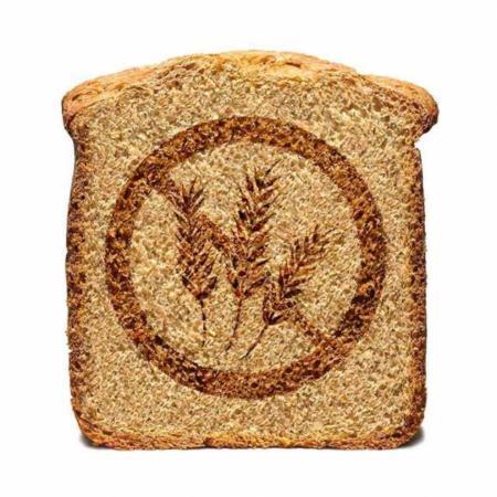 image خوراکی های وحشتناکی که مغز را ضعیف و بیمار میکنند